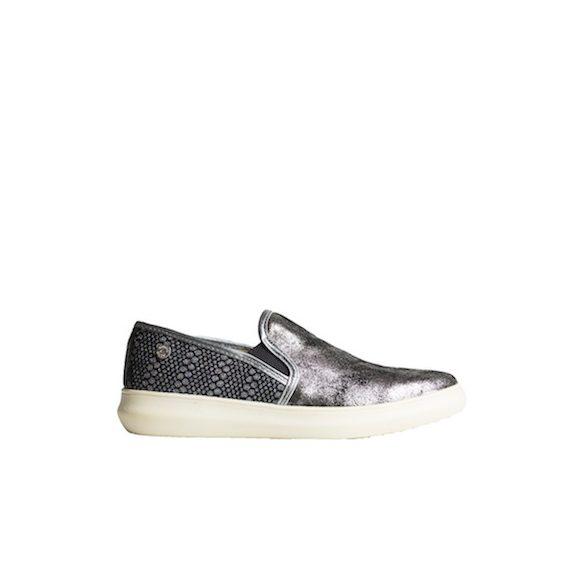 Grisport utcai cipő 6204 M11 39