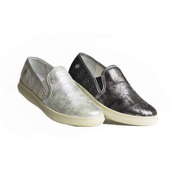 Grisport utcai cipő 6204 M12 36