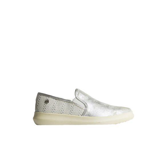 Grisport utcai cipő 6204 M12 37