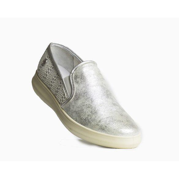 Grisport utcai cipő 6204 M12 38