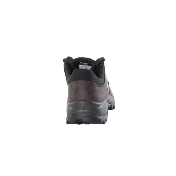 Grisport vadász-túrabakancs 10309 DV69G 39